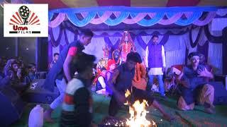 Mangne ko Hath Bhi Nahi Hai Banda Garib Hai Baba Sai Nath