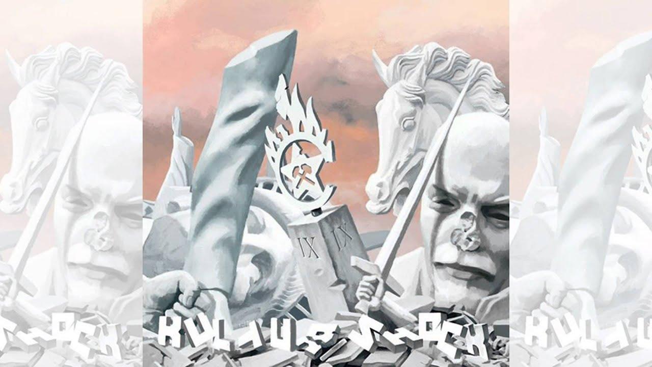 kultur-shock-s-one-strane-plive-ix-hd-bannanaman
