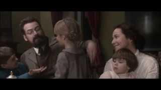Излечить страх - Официальный трейлер (HD)