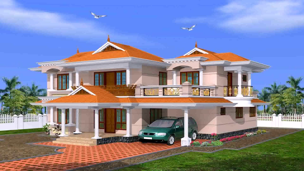 L Shaped House Exterior Design - YouTube on rectangle house exterior, gold house exterior, black house exterior, vaulted house exterior, roman house exterior, brick house exterior, glass house exterior, formal house exterior, green house exterior, large house exterior, wood house exterior, asymmetrical house exterior, split level house exterior, spanish house exterior, traditional house exterior, victorian house exterior, staggered house exterior, custom house exterior, metal house exterior, contemporary house exterior,