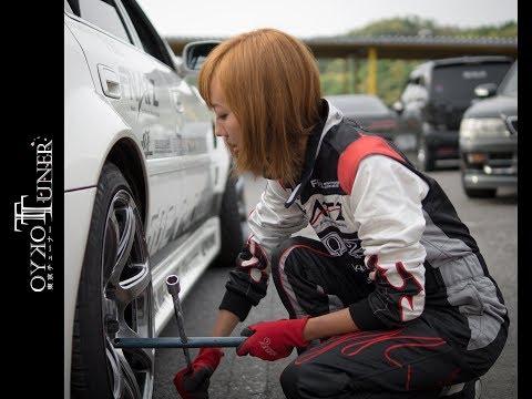 Owners Spotlight: A Drift Day With Awano Kisaragi