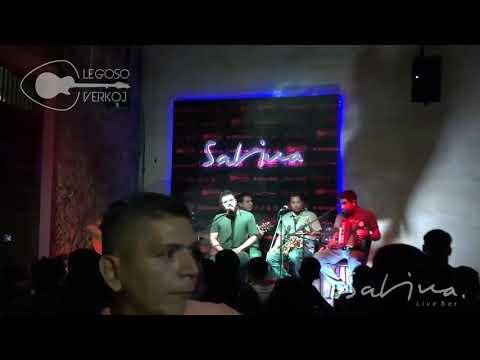 Los Choclok - Agüita De Arroz (Acústico)