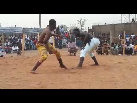Download Dan aminu yabuge Shago mada akaduna