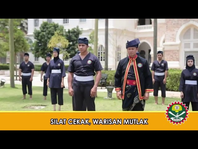 FORUM MAYA 55 TAHUN PSSCM SIRI KE-6 : MELESTARIKAN FALSAFAH PENDIDIKAN NEGARA MELALUI BUDAYA