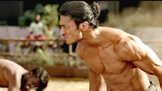 اقوه فلم هندي اكشن/ يدافع عن اخته - اغنية حماسية 2020
