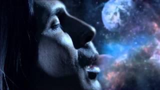 TIMPANA & Chuntu TUPAC KATARI TU ESTRELLA. Soundtrack