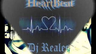 "Enrique Iglesias ""Heartbeat"" Dance Remix by Dj Realest"