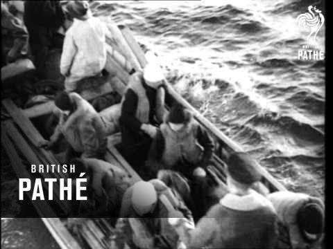 Coast Guard! (1940)