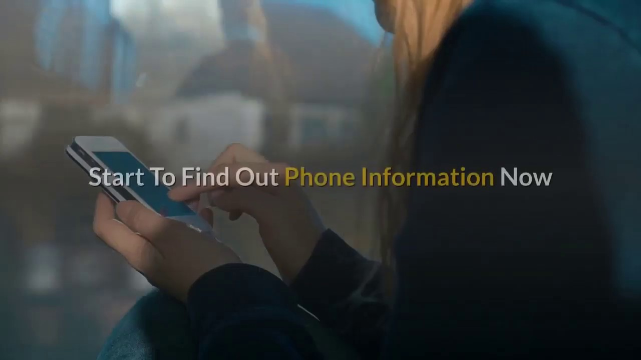A Call Phone Lookup, reverse phone number lookup, scam, spam