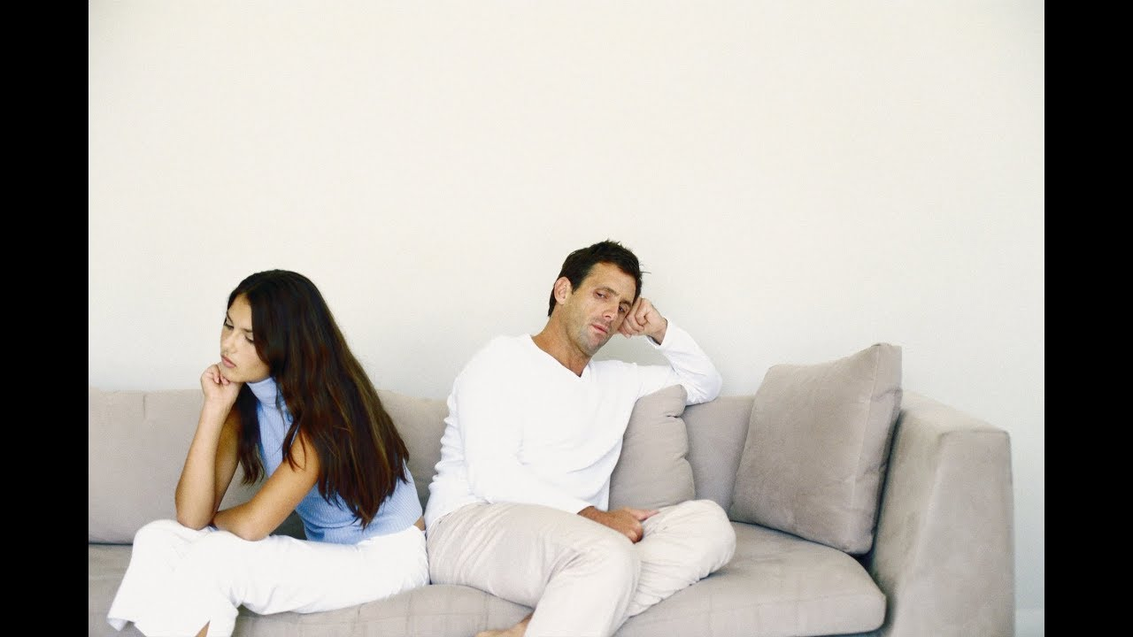 Почему отношения начинаются после секса
