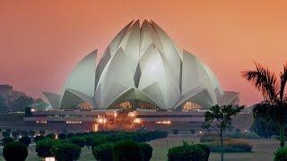 Визитные карточки Нью-Дели (Индия)(Реферальная программа https://youpartnerwsp.com/join?31016., 2014-08-05T23:07:03.000Z)