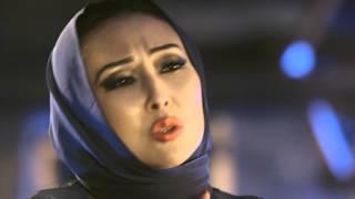 Лучший клип 2016 года! Эмилия ооруп турат журогум!!!