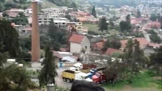 Mineral del Monte (22-mayo-2011)