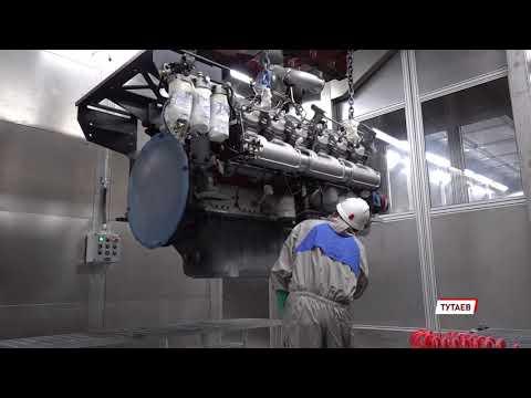 Bzs altay конвейер транспортер тсн 160 назначение