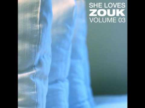 Kaysha ft Shana - I Can't Let You Go [ 2010 ]