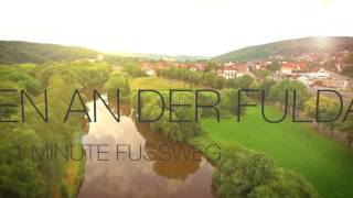 Rotenburg a.d Fulda (Werner Immobilien)