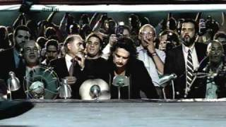 Ricardo Arjona - Sin Ti Sin Mi