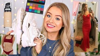 STUFF I'VE BOUGHT RECENTLY - MAKEUP, CLOTHES, + MORE | sophdoesnails