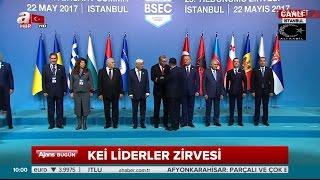 Հայ ադրբեջանական խոսքակռիվն ու Էրդողանը․ Թուրքիան շաբաթվա կտրվածքով