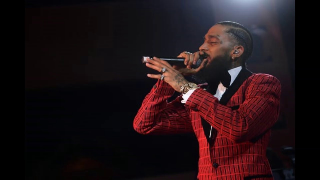 Beyonc Remembers Slain Rapper Nipsey Hussle on His Birthday: 'True Kings Never Die'