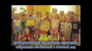 Библиотека №1 ''Ивановка''