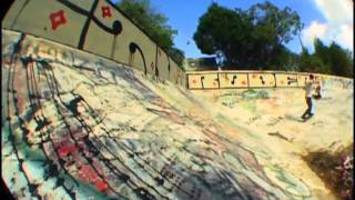 Best of Andrew Reynols - Emerica 2011