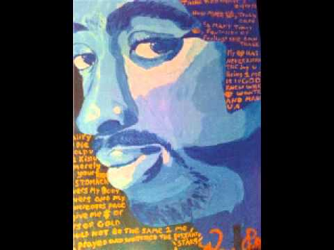 2Pac - Do For Love (Soul Society Mix) [Download Link]