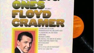 Floyd Cramer-Theme From Room 222