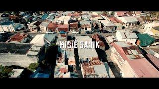 Misié Sadik - O Swè La (Clip Officiel)