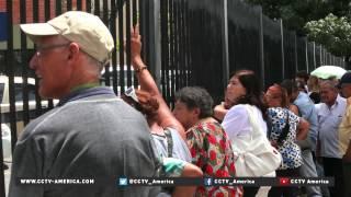 E-commerce up in Venezuela despite economic woes