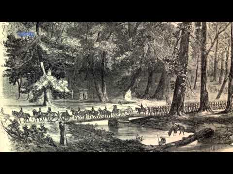 FULL DOCUMENTARY: Mississippi's War: Slavery and Secession |