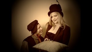 Victorian Anti-Masturbation Devices - Episode 3 - Under The Knife