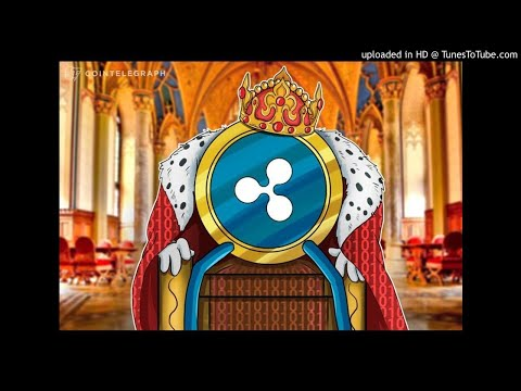 Ripple Announces Plans For Expansion Into China - 044