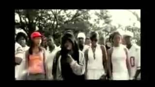 Obrafour - Ako (Official Video)