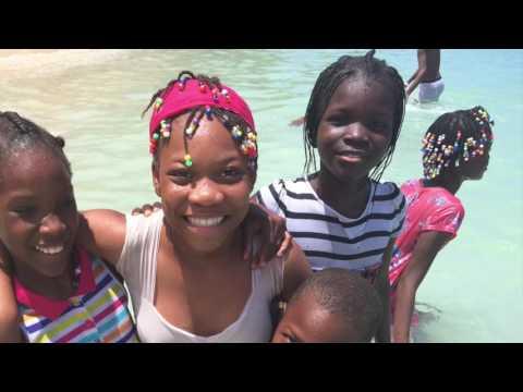 Haiti Trip Summary (July 2016)