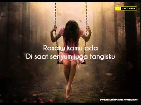 Siti Nurhaliza~Terbaik Bagimu cover version