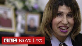 肺炎疫情:巴士司機如何成為抗疫英雌?- BBC News 中文 | @BBCArabicNews