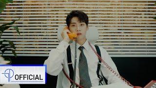 LEE JIN HYUK (이진혁) '난장판 (Bedlam)' M/V