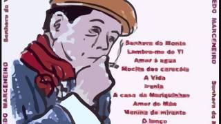 ALFREDO MARCENEIRO CASA DA MARIQUINHAS