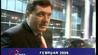 Milorad Dodik u 60 minuta.flv