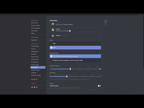 How to Make a Discord Verification System with Carl-Bot