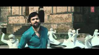 Ishq Sufiyana - The Dirty Picture (2011) Official Video