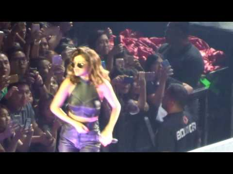 Selena Gomez - Same Old Love: Live in Manila