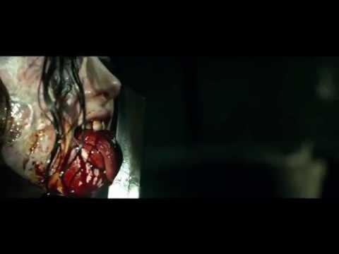 Trailer do filme Assassino da Noite