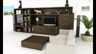 Производитель мебели GF(, 2011-08-15T06:38:32.000Z)