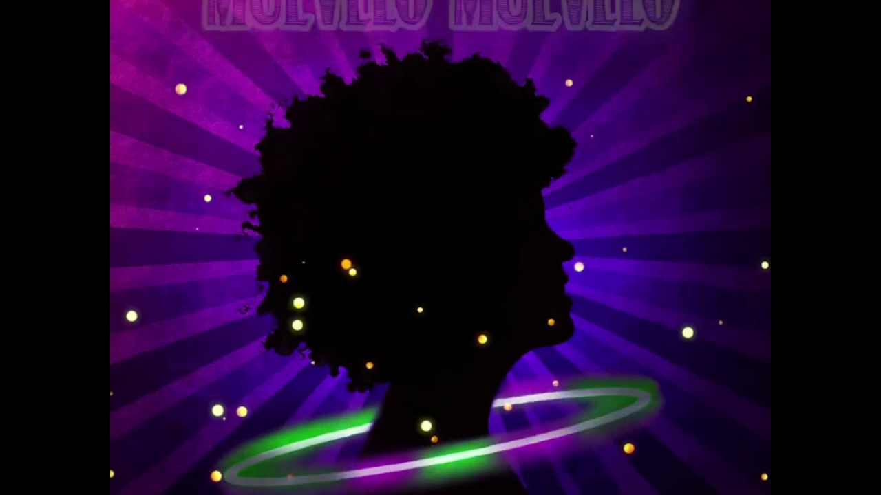 N3NA MUSIC - Muevelo Muevelo #muevelomuevelo #perreo #tendencia  #grammy