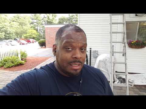 Tyrone vs big brody celebrity fight games