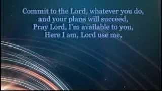 Play Trust God