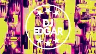 Gambar cover DEMO WARMUP MERRY CHRISTMAS  SPECIAL VOL 2 BY DJ EDGAR