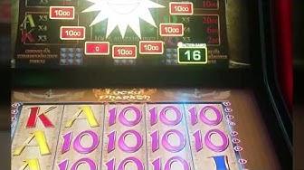 #MERKUR #NOVOLINE #M-Box #2019Ein Euro gewonnen ist zweimal so süß wie ein Euro erarbeitet.